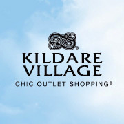 Kildare Village Shopping Centre